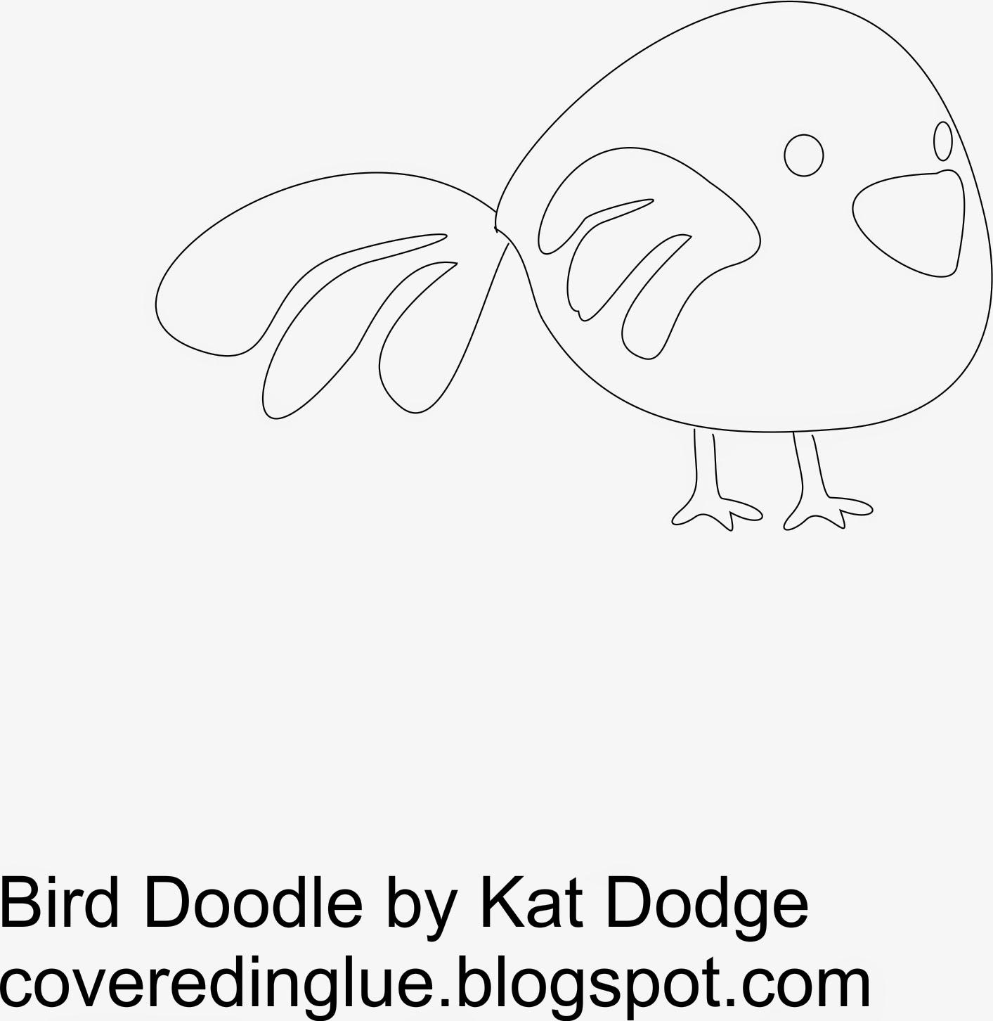 http://3.bp.blogspot.com/-WLx6ZeZNKUY/VRbOAy1_37I/AAAAAAAAMOc/2MXRTFhhV48/s1600/doodlebird_coveredinglue.jpg