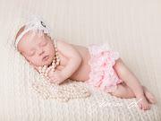 Denver Newborn Baby Photographer. Newborn Baby Photography in Denver, .