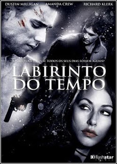 Download Labirinto do Tempo   Dublado baixar