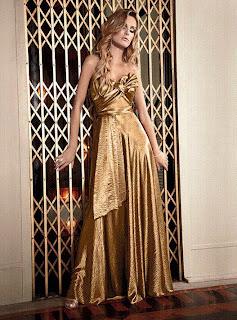 vestido_dourado_04
