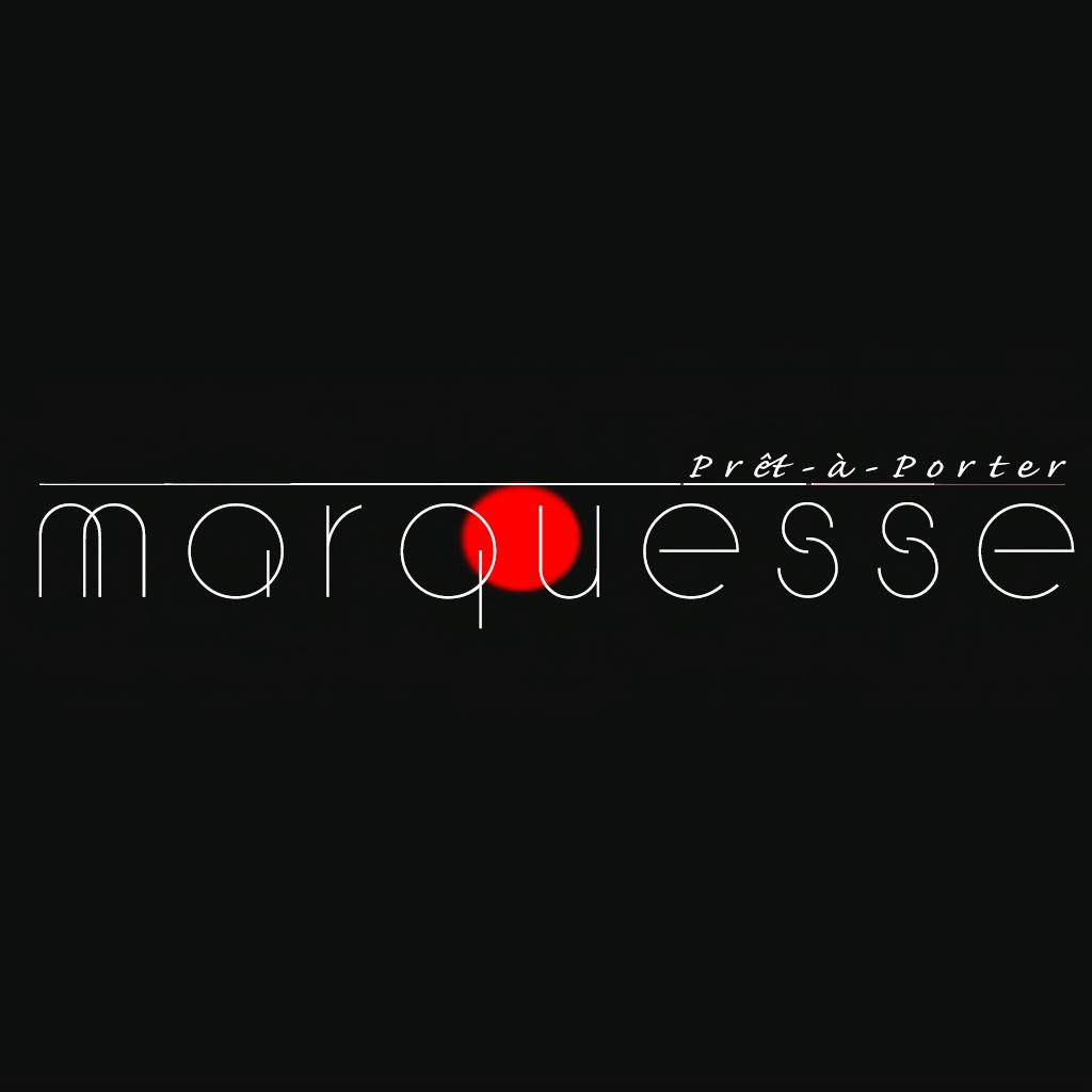 Marquesse  Pret-a-Porter
