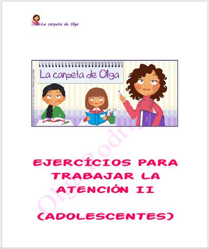 Tiempo de ejercicio recomendado para adolescentes