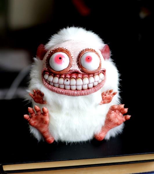 01-Hell Hamster-Mini-Tiny-Griffins-Santani-www-designstack-co