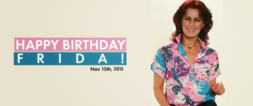 http://www.abbasite.com/happy-birthday-frida/