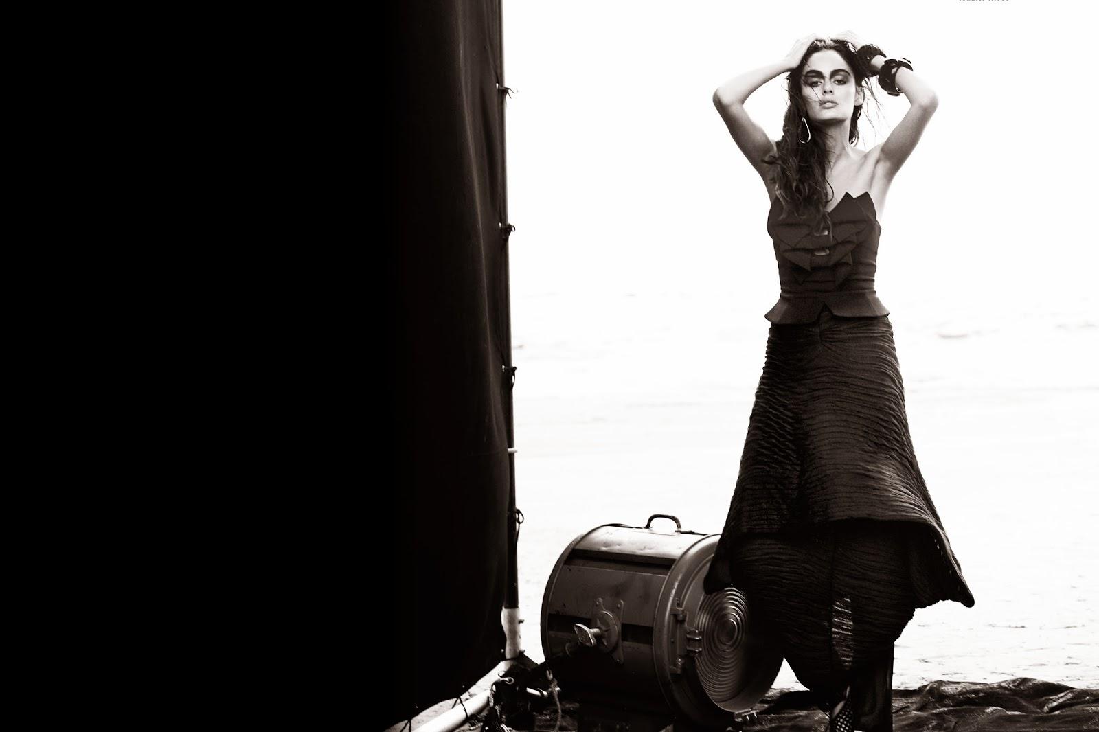 Simon upton fashion photographer 82