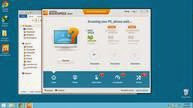 Auslogics-BoostSpeed-Premium-7