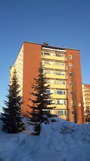 Umeå kulturhuvudstad 2014