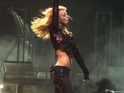 Britney Spears Beautiful Wallpaper-1440x1280-06