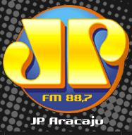 Rádio Jovem Pan FM da Cidade de Aracaju ao vivo