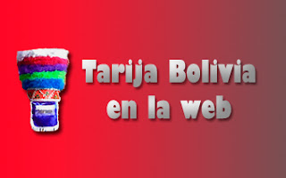 Salvador Mazza-Yacuiba: reunión Binacional de promoción de salud
