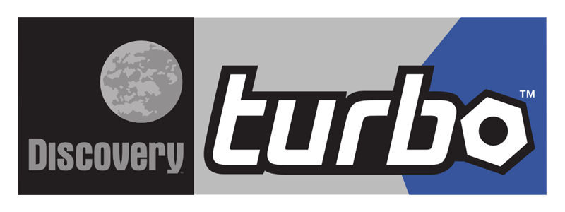 watch Discovery turbo tv live