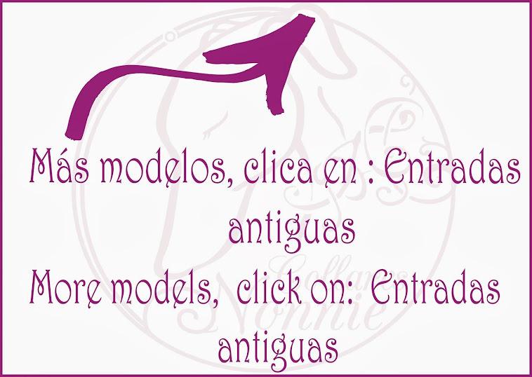 Ver más modelos / To see more models