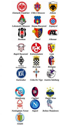 solution-Logo-Quiz-Football-Clubs-niveau-3