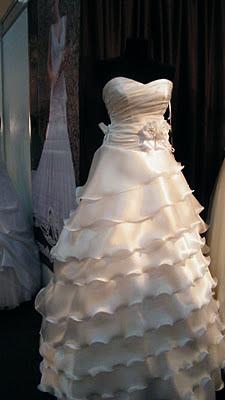 nunta, rochie de mireasa, printesa, ideal mariaj