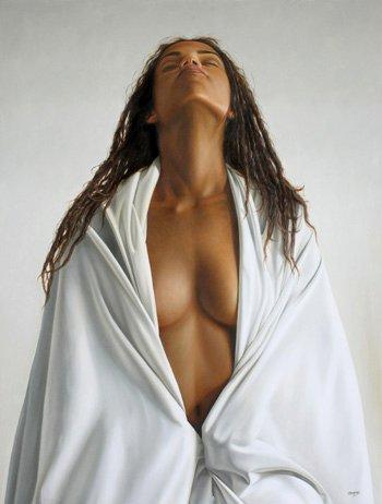http://3.bp.blogspot.com/-WM9xZA6Dujw/TaBvmfc4g-I/AAAAAAAAAbI/qaXN_U_ubgg/s1600/Omar+Ortiz+-+%25281%2529.jpg