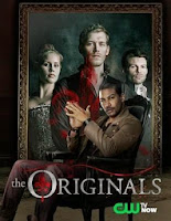 The Originals Audio Español