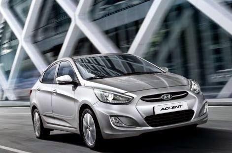 Koreli Hyundai ödüle doymuyor