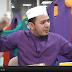 09/02/2012 - Ustaz Fathul Bari - Kitab Tauhid & Umdatul Ahkam