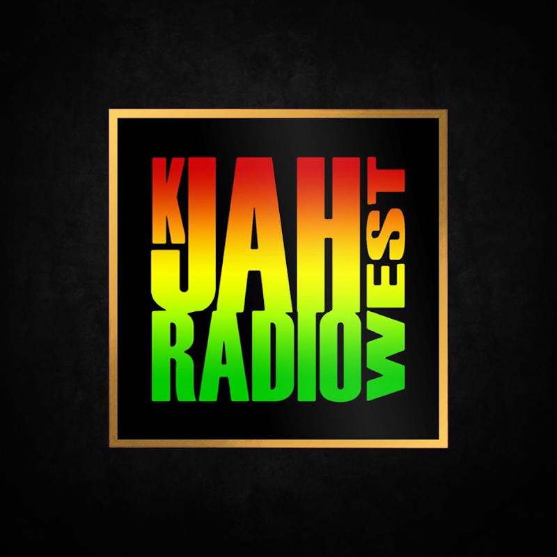 Radio K-Jah West - GTA SA