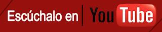 http://www.youtube.com/watch?v=UvyatVFpMfw&feature=share&list=PLkkxGQj4tkobF8JYr1cl6d1ZniJ1hgE-w