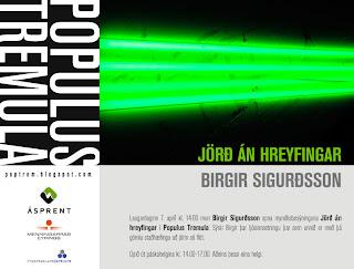 Birgir-Sig-p%25C3%25A1skar-2012-web
