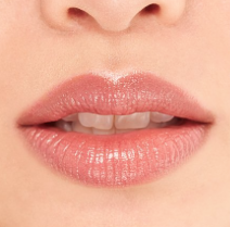 Review : EM Michelle Phan - Lip Gallery Sheer Lipstick (Miss Moneybag) by Jessica Alicia
