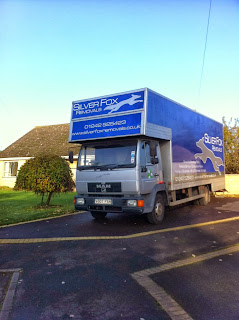 Moving-house-packing-removals-lorry