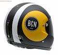 NZI BCN Brand