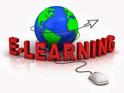 e learning disadvantages advantages Want to know about the advantages and possible limitations of online learning check top 7 advantages of online learning and top 5 possible limitations.