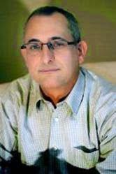 Roger Denis Denocla