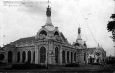 15 - PALACIO DE FOMENTO