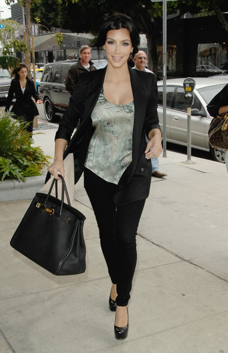 best hermes birkin replica handbags - Lindsay's Look for Less ?: Celebrity Trend:Hermes Birkin