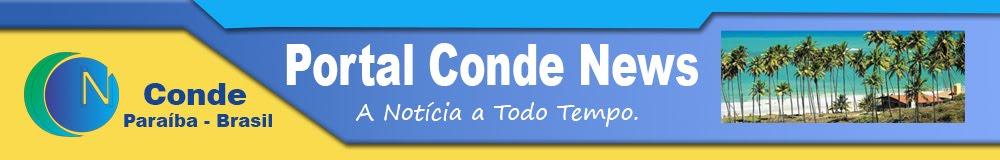 Portal Conde News.