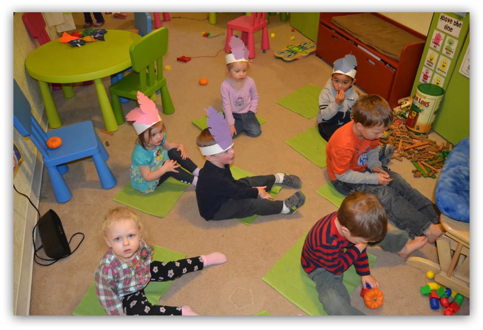 little pilgrims preschool adventures preschool indians and pilgrims 682