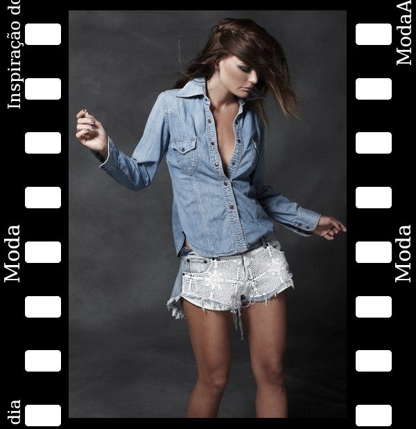 shorts-jeans-com-camisa-jeans