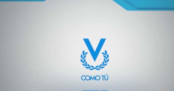 Image Result For En Vivo Y Directo Venevision