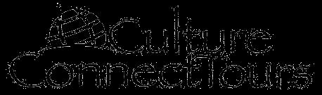 Culture connectours