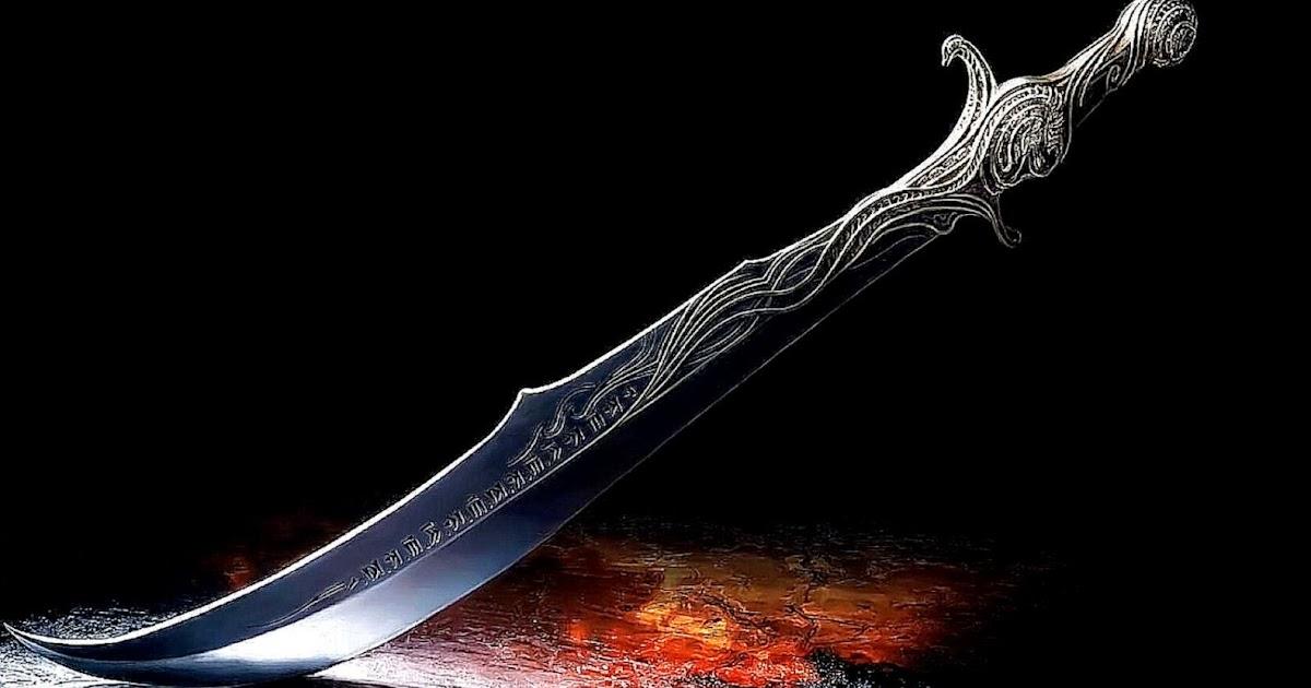Great Wallpaper Sword Hd  Best Background