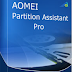 AOMEI Partition Assistant Pro Edition V5.5 (Gratis)