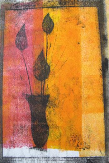 Fleur Nathalie Le Reste