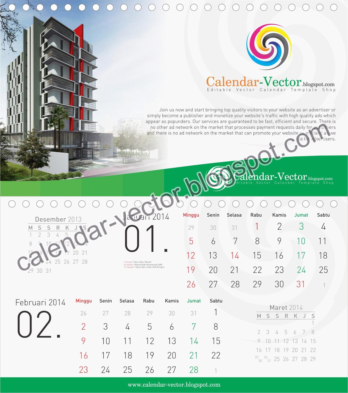 ME-2014-02+template+kalender+meja+2014+calendar+templates+calendar