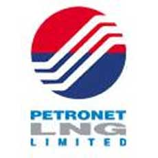 Petronet To Invest $600 Million To Expand Dahej Terminal