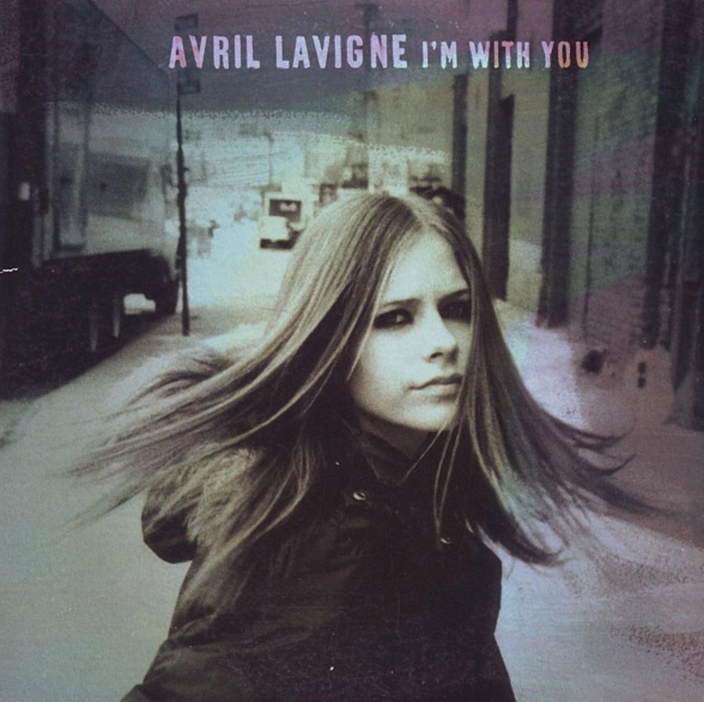http://3.bp.blogspot.com/-WMUVaPdA7l8/Tzlc3EkdmqI/AAAAAAAABEA/CGu56cHGd74/s1600/Avril+Lavigne+-+I\'m+With+You.jpg