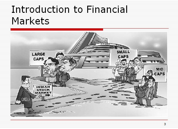 indias financial markets Growth opportunities for financial services like china, india represents a massive potential market for banks, insurance companies, and asset managers seeking.