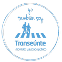 Transente