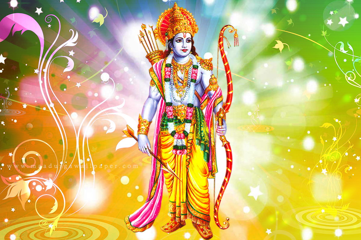 Download Wallpapers Lord Sita Rama So War Mp3 Download