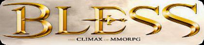 Bless Online Free Beta Key 2013