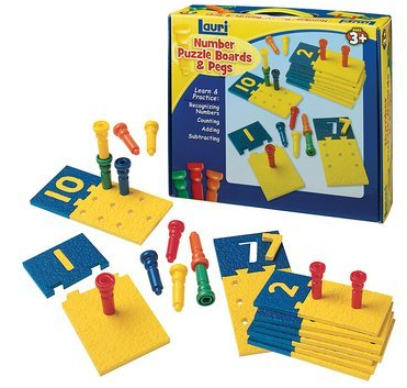 pow 8 just count the pegs 8 number concepts on the geoboard you will need to make up  after they  have become more accomplished with counting, they can just count the pegs and   students count the number of pegs along successive rows and.