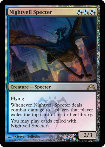 Magic Card Gatecrash 4x MTG: Verdant Haven GTC Green Common