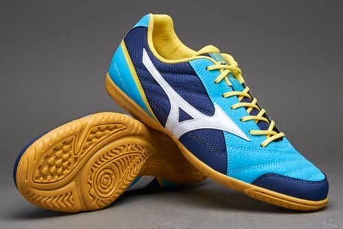 2014 Mizuno Sala Club 2 futsal shoes